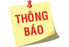 thong-bao-nop-hp