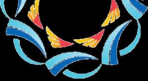apec_vietnam_2017_logo