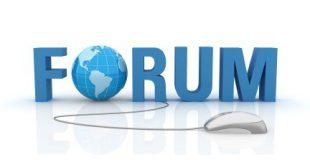 forum-vietcoding