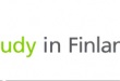 study-in-finland