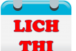 lich-thi