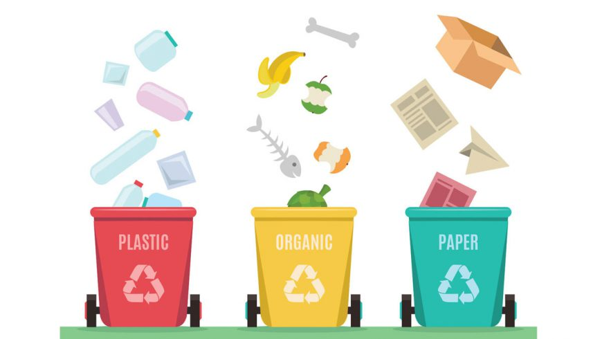 tips-on-how-to-increase-waste-management-efficiency-for-a-small-business-or-corporate-office-870x490
